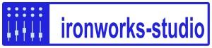 ironworks-studio