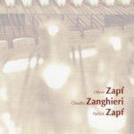 Zapf-Zanghieri-Zapf